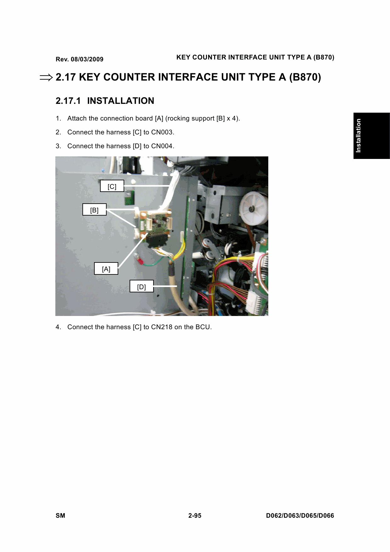 Bosch waschmaschine bedienungsanleitung pdf
